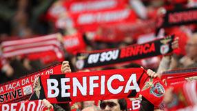 Fular Benfica