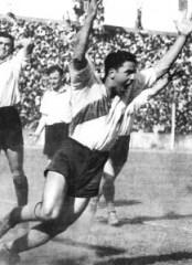 Jose Manuel Moreno