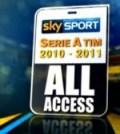 Sky-Sport-Serie-A-2010-11