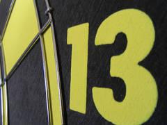 Teama-de-numarul-13---o-superstitie-controversata