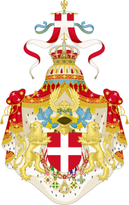 Great_coat_of_arms_of_the_king_of_italy_(1890-1946)