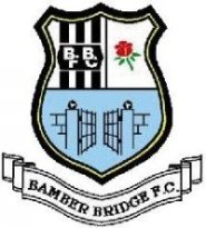 Stema Bamber Bridge