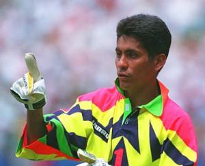 Campos 1994