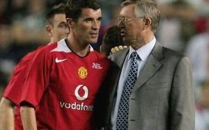 Keane Ferguson