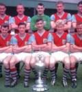 burnley1960
