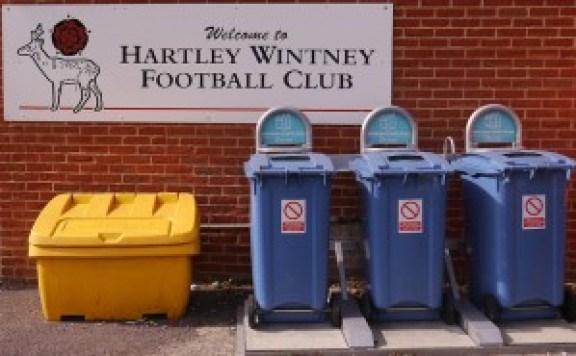 hartley-bins