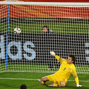 penalty_kick