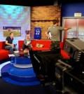 Soccer-AM-New-Studio-First-Show-08_1126213