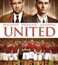 United 2011 Hollywood Movie Poster