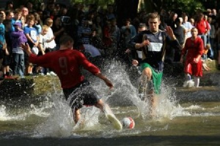 Windrush Football2