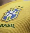 nike-brazil-kit