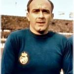 Alfredo-Di-Stefano1