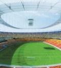 National-Arena