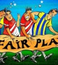 fair_play_109285