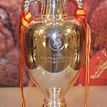 150px-Eurocup_Trophy