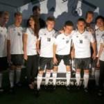 J-Germany_display_image