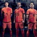 J-Holland3_display_image