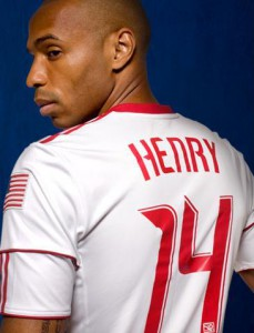 New-York-Red-Bulls-Henry-14