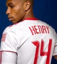 New-York-Red-Bulls-Henry-14