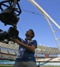 south-africa-soccer-wcup-spidercam-2010-6-30-6-46-39