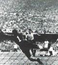 maracanazo2