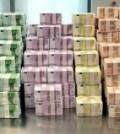 pirze-money