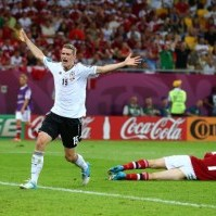 Germany-2-Denmark