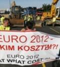 Soccer Euro 2012 Protest.JPEG-0ea6c