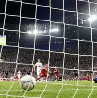 petr-jiracek-scores-for-czech-republic-v-poland-at-euro-2012-657884520