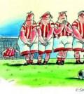 soccer_cartoon