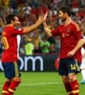 spain-v-france-uefa-euro-20120623-134433-094