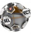 SELECT-iBall-540x500