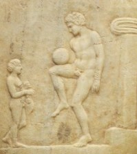 greek-soccer-history