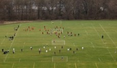 Hackney+Marshes+Hosts+Weekly+Sunday+League+4QXbYUYt3w_l