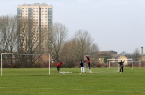 Hackney+Marshes+Hosts+Weekly+Sunday+League+960QsDr5zq2l