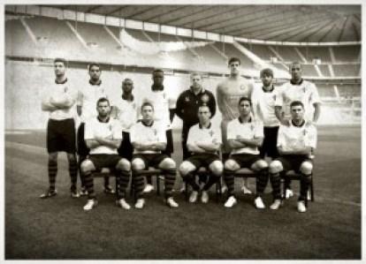 NikeCeltic125-heritage-team
