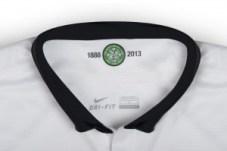 collar-detail