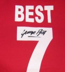 george-best2