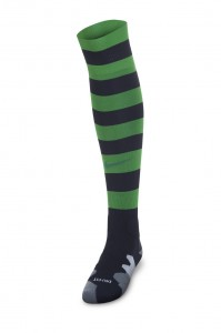 sock-front