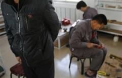 2012-10-30T071215Z_2_CBRE89T0FFU00_RTROPTP_2_KOREA-NORTH-FACTORY