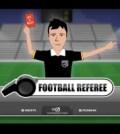 footballreferee