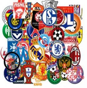 Mercato 2012/13: Cele mai spectaculoase 30 de transferuri ale iernii