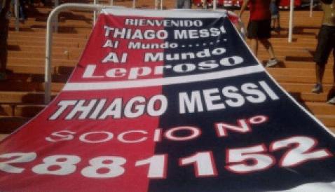 thiago-messi (1)