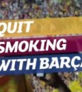 quit-smoking-barca