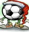 soccer-christmas-kevin-middleton