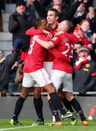 united liverpool