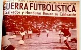 Foto: football-bible.com