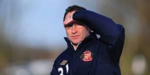 Foto: .mirrorfootball.co.uk