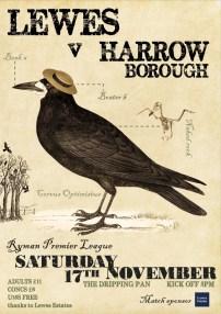 harrow1-723x1024