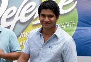 Foto: mantafutbolclub.com